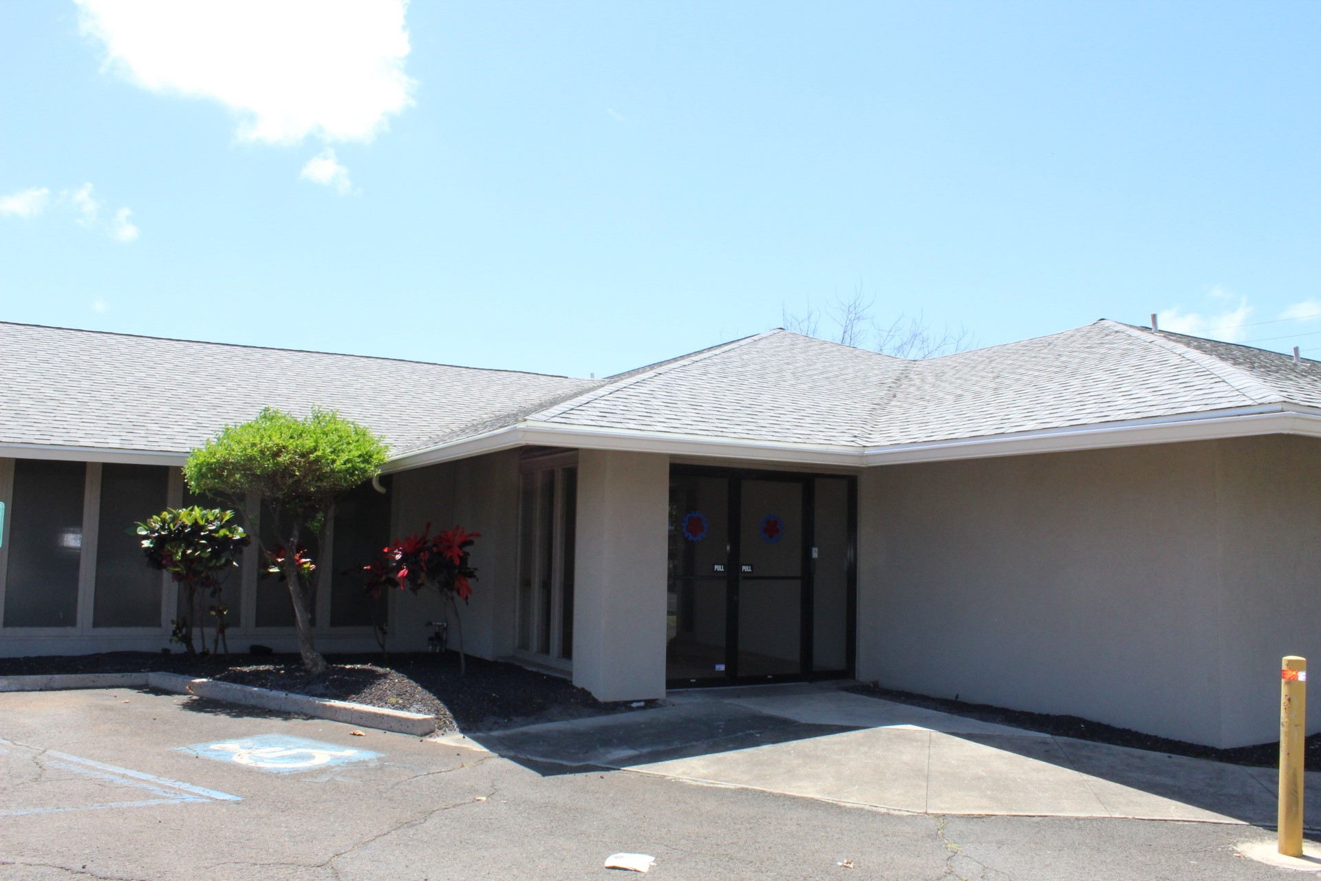 Kokua Realty Commercial Real Estate For Lease 53 Puunene Kahului Hawaii Keoni Fursse Hawaii Investment Properties