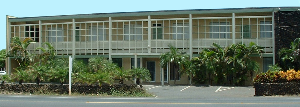 250 Waiehu Beach Road – 2,400 SF of retail / office space for lease with prime street visibility. Click for more info!