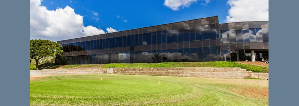 "Premiere Place – Class ""A"" Office Space located in the Maui Research & Technology Park. Click for more info!"